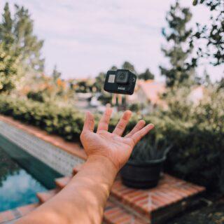 Die besten Action Kameras 2020 Edition