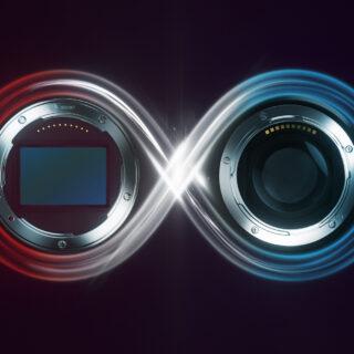 Leica L-Mount