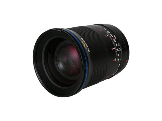 Laowa Argus 35mm f/0.95 FF für Nikon Z